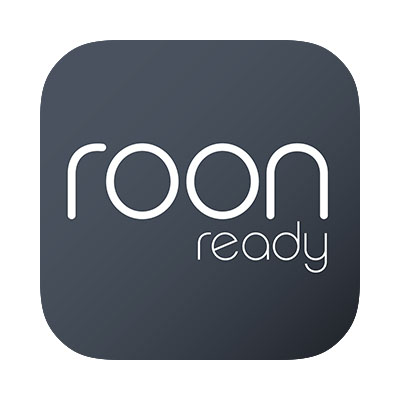 roon 2
